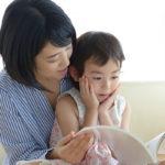 Cách thổi bay buồng trứng đa nang, đón con trai đơn giản không ngờ của mẹ Hà Thành